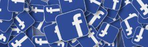 SocialMediaManager Facebook