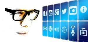 Votre social media manager