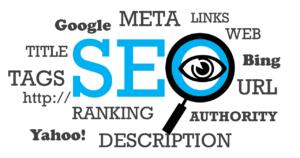 Référencement Web SEO et Rédaction WEB SEO